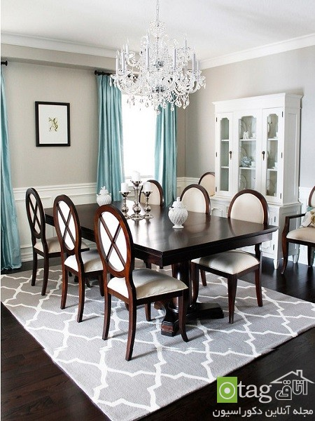 Perfect-Rug-for-Dining-Room (9)