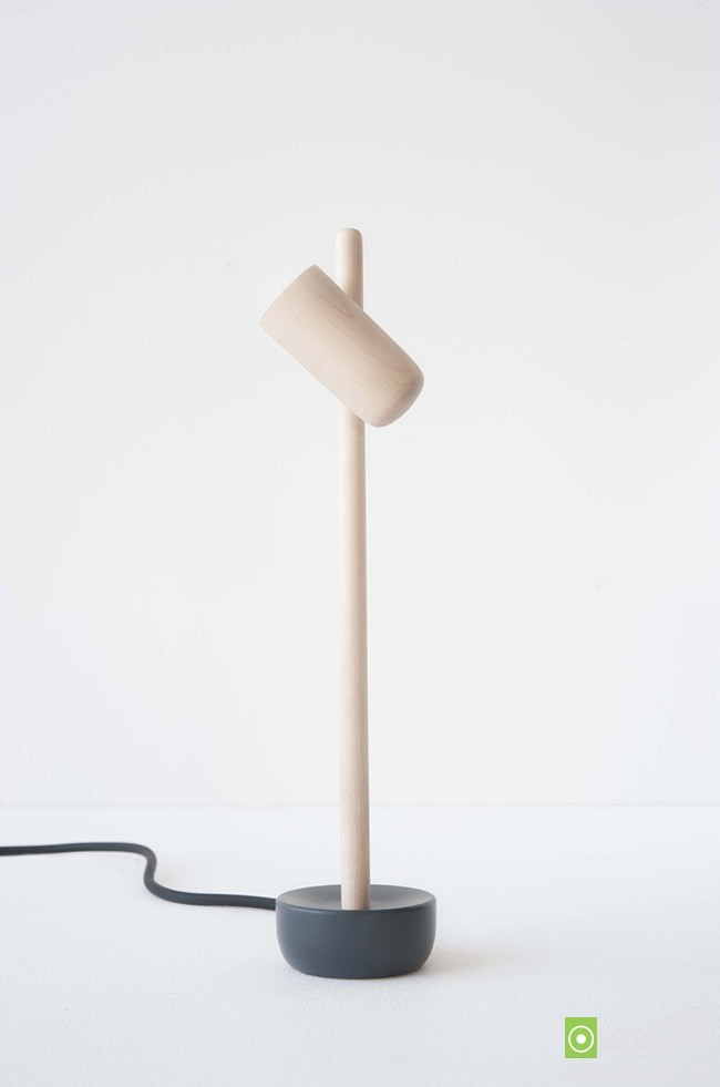table-lamp-design-ideas-4