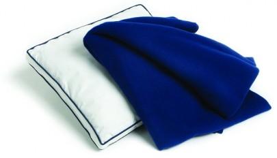 مدل پتو و بالش زیبا و راحت برای تخت خواب های بزرگ و کوچک