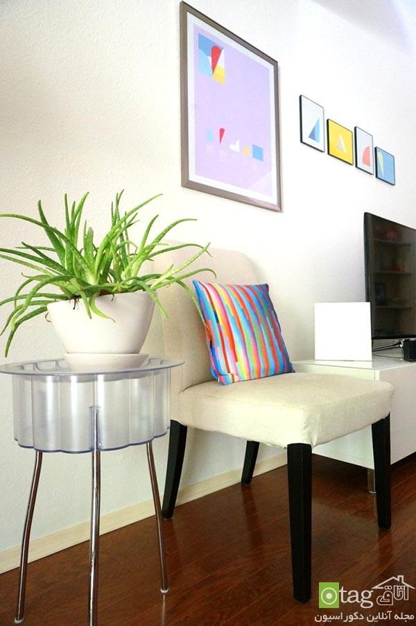 Plant-stands-design-ideas (11)