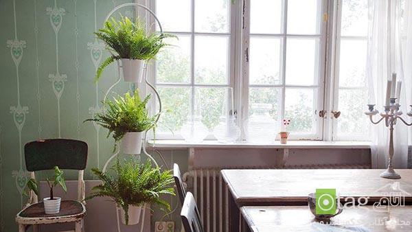 Plant-stands-design-ideas (12)