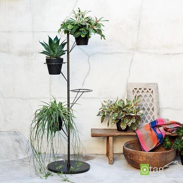 Plant-stands-design-ideas (13)
