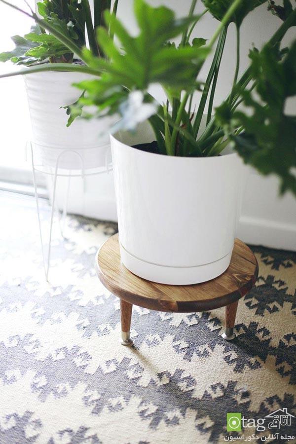Plant-stands-design-ideas (14)
