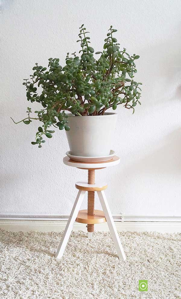 Plant-stands-design-ideas (15)
