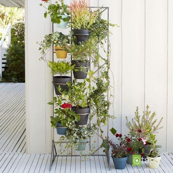 Plant-stands-design-ideas (16)