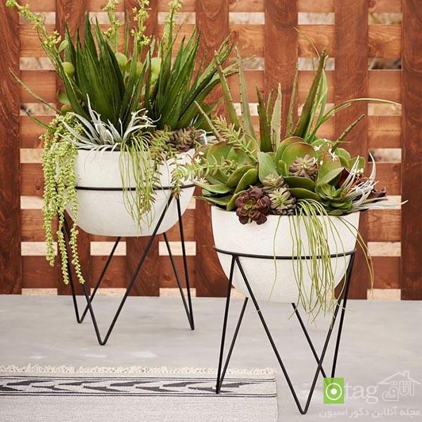 Plant-stands-design-ideas (17)
