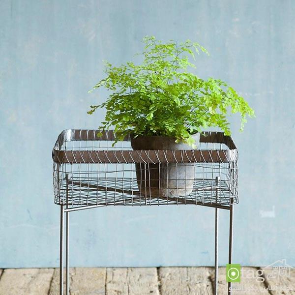 Plant-stands-design-ideas (2)