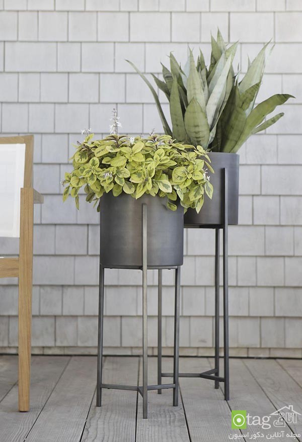 Plant-stands-design-ideas (3)