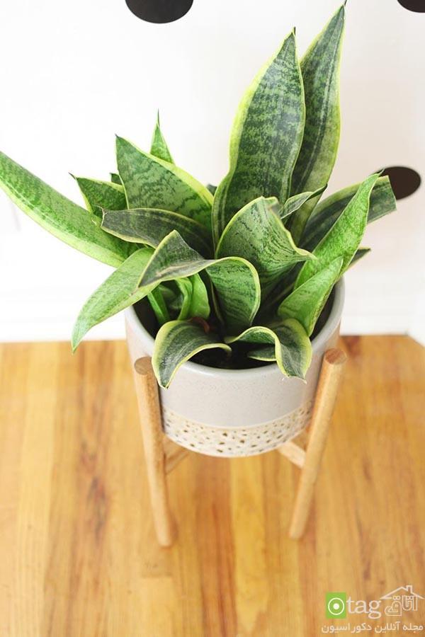 Plant-stands-design-ideas (5)