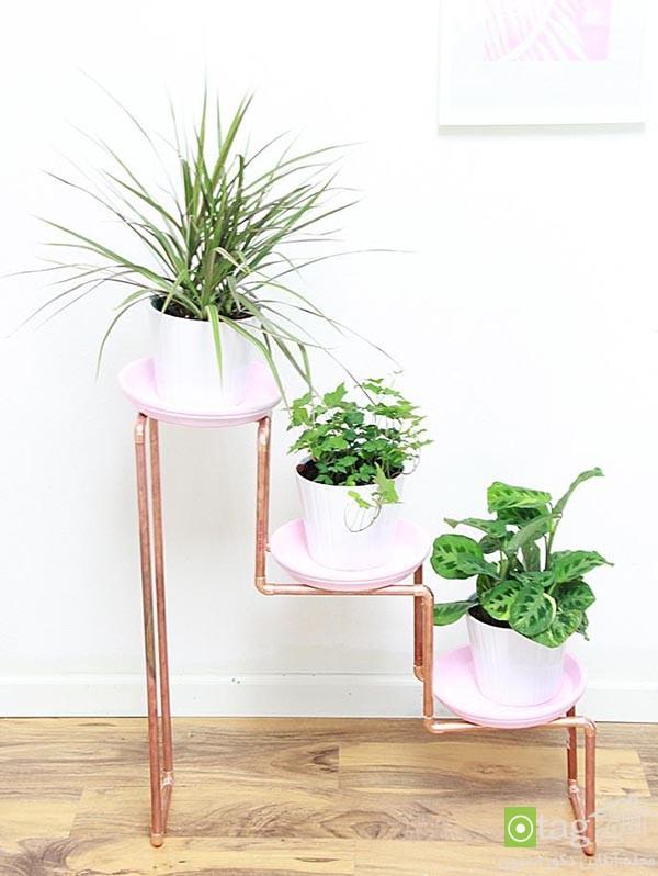 Plant-stands-design-ideas (6)
