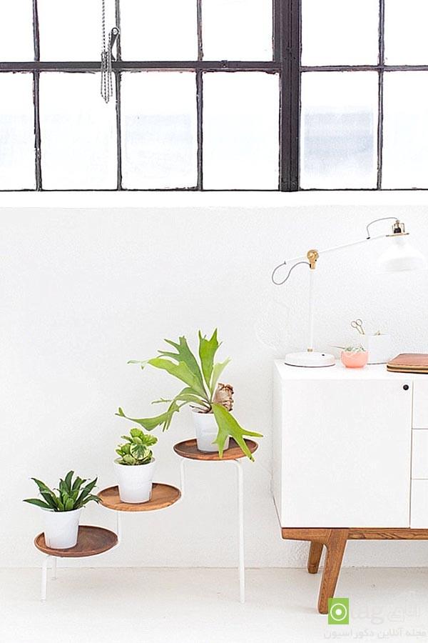 Plant-stands-design-ideas (7)