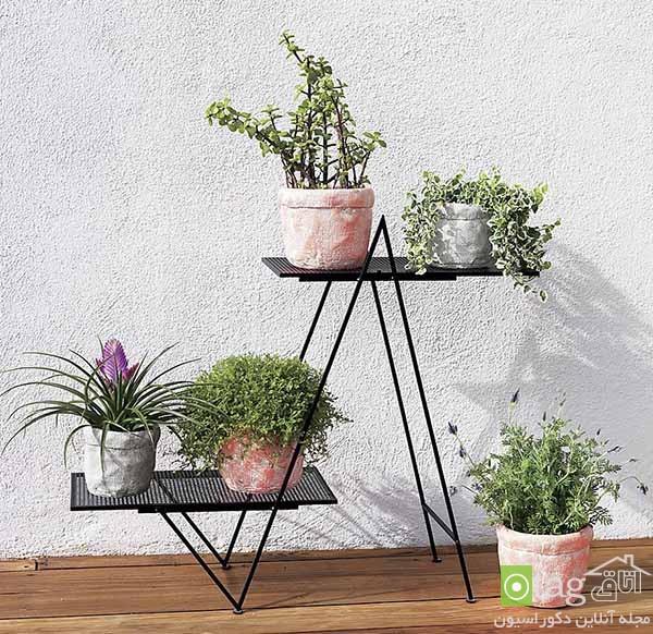 Plant-stands-design-ideas (8)