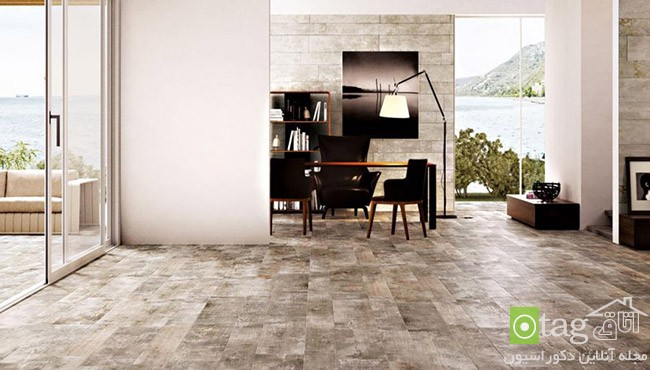 Porcelain-tile-with-the-look-of-wood-designs (11)