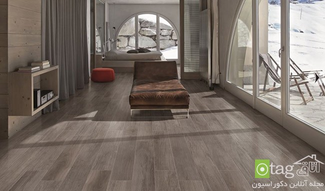 Porcelain-tile-with-the-look-of-wood-designs (15)