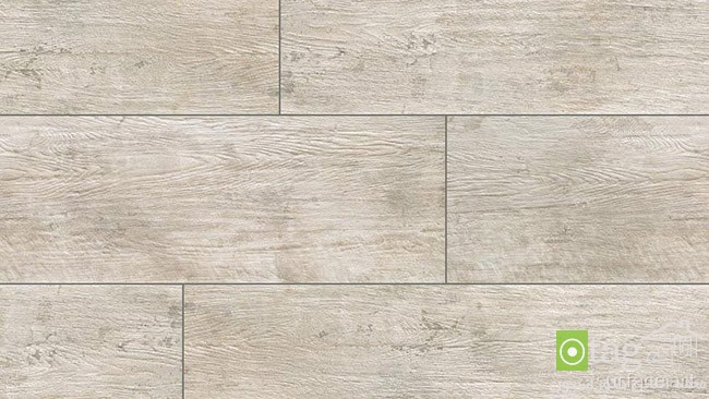 Porcelain-tile-with-the-look-of-wood-designs (9)