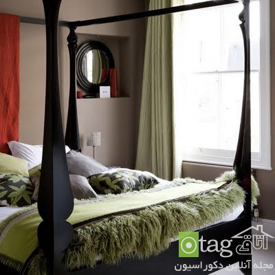 Poster-Bed-design-ideasjpg (10)