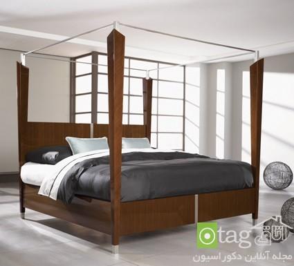 Poster-Bed-design-ideasjpg (11)