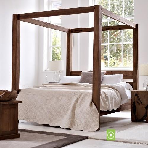 Poster-Bed-design-ideasjpg (1)