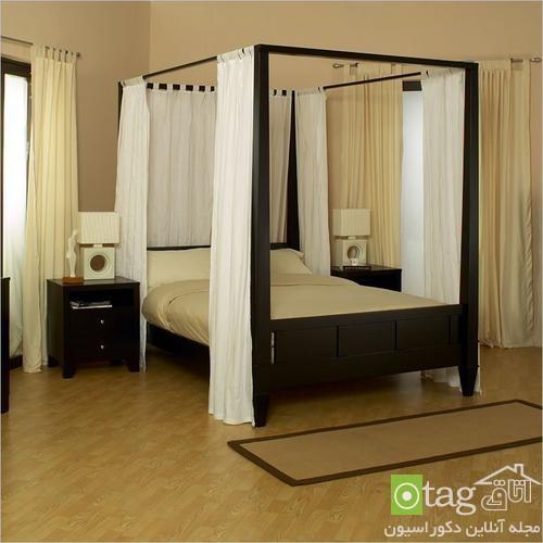 Poster-Bed-design-ideasjpg (3)