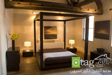 Poster-Bed-design-ideasjpg (4)