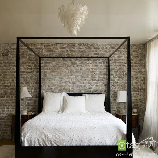 Poster-Bed-design-ideasjpg (7)