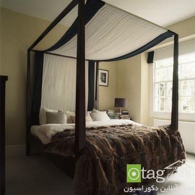 Poster-Bed-design-ideasjpg (9)