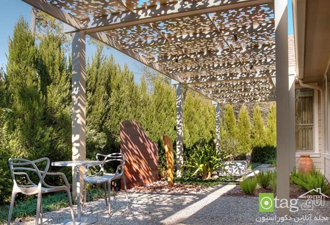 Privacy-hedge-created-by-plants (17)