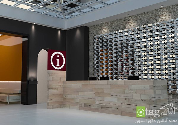 Reception-desk-design-ideas (12)