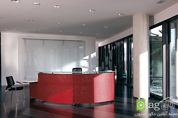 Reception-desk-design-ideas (14)