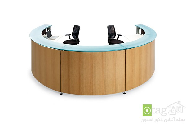 Reception-desk-design-ideas (15)