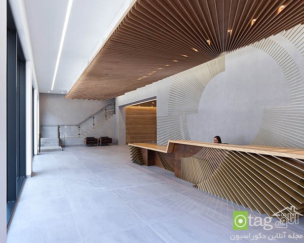 Reception-desk-design-ideas (7)