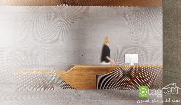 Reception-desk-design-ideas (8)