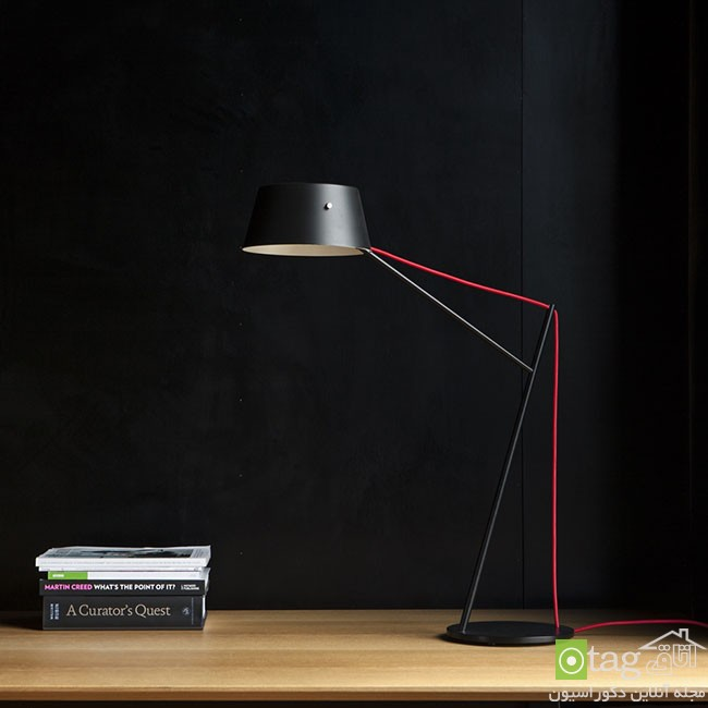 table-lamp-design-ideas-5