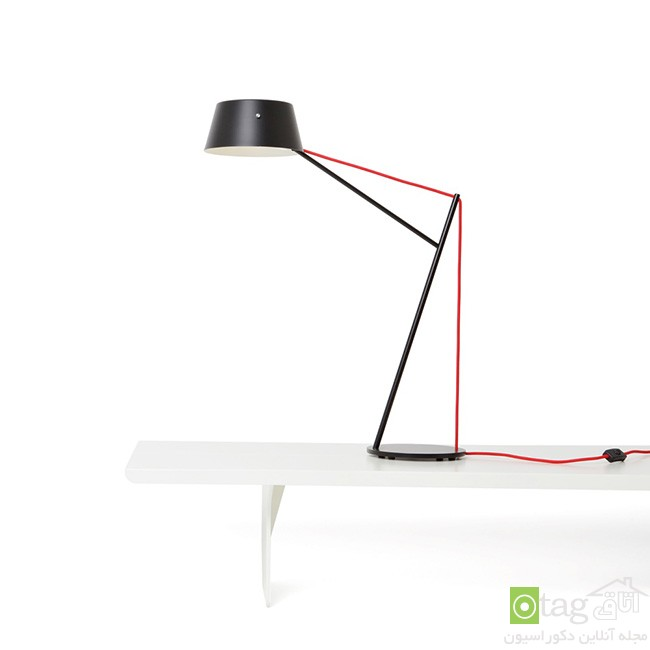 table-lamp-design-ideas-6