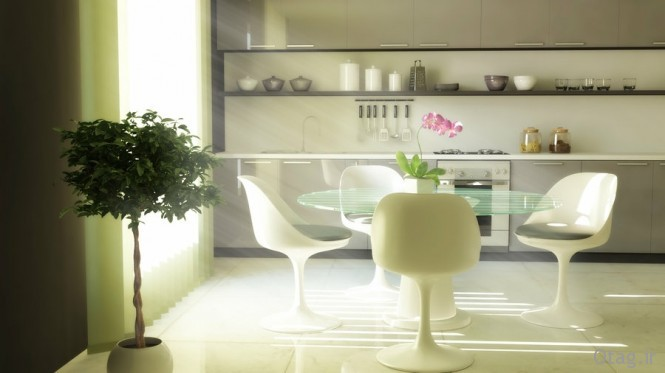 Retro-dining-suite-665x373