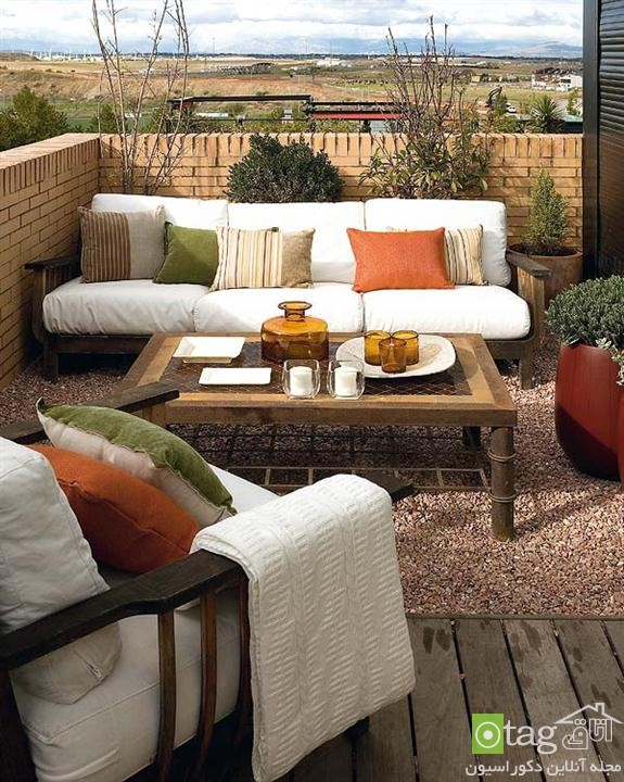 Rooftop-terrace-decoration-design (14)