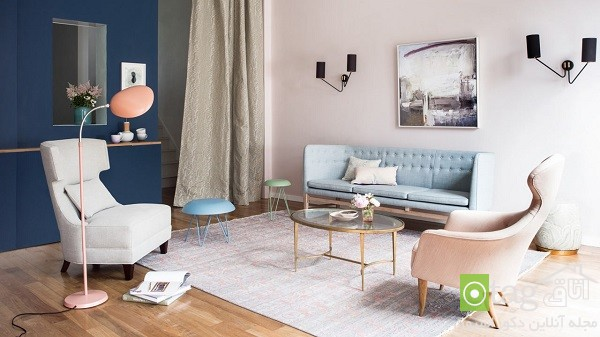 Roundup-Pastel-Room-design-ideas (1)