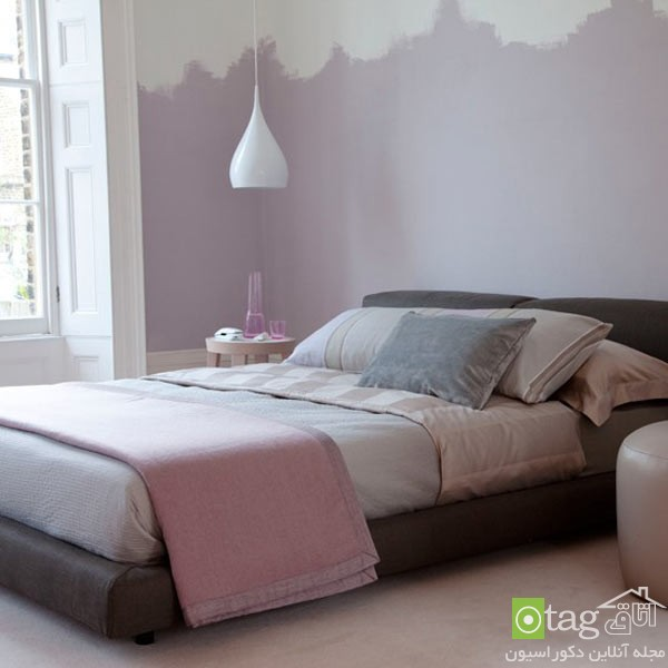 Roundup-Pastel-Room-design-ideas (2)