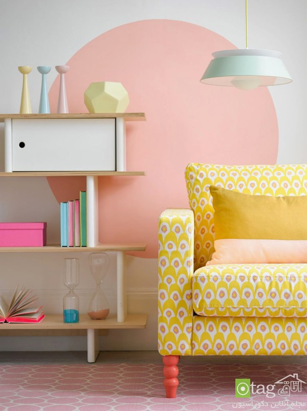 Roundup-Pastel-Room-design-ideas (5)