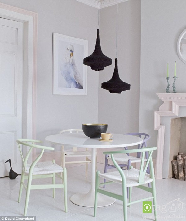 Roundup-Pastel-Room-design-ideas (9)