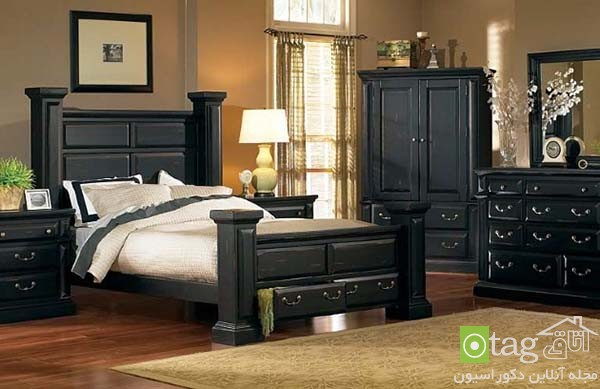 Royal-Luxury-Traditional-Beds-Designs (12)