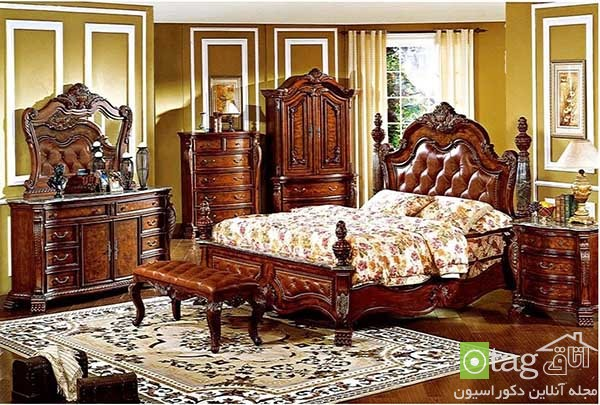 Royal-Luxury-Traditional-Beds-Designs (4)