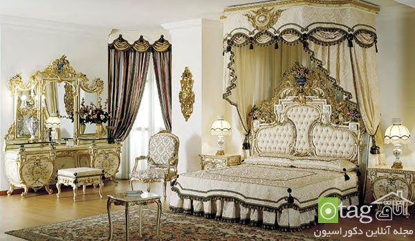 Royal-Luxury-Traditional-Beds-Designs (6)