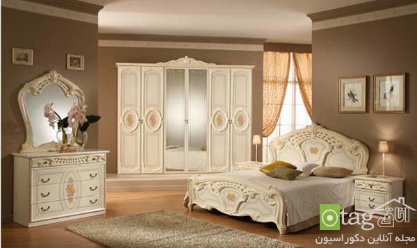 Royal-Luxury-Traditional-Beds-Designs (8)