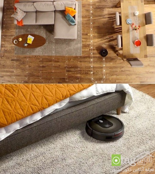 SMART-TOOLS-FOR-HOME-INTERIOR-DECORATION (9)