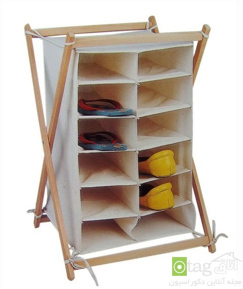 Shoe-Rack-design-ideas (1)