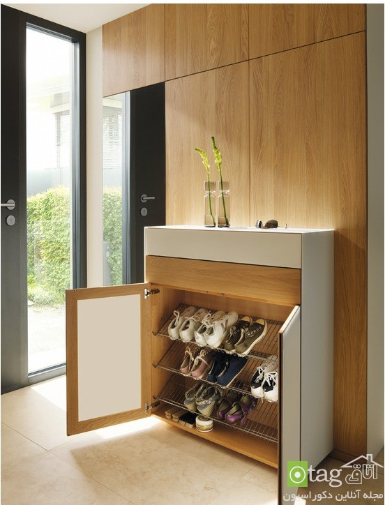 Shoe-Rack-design-ideas (10)