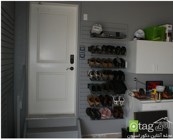 Shoe-Rack-design-ideas (11)