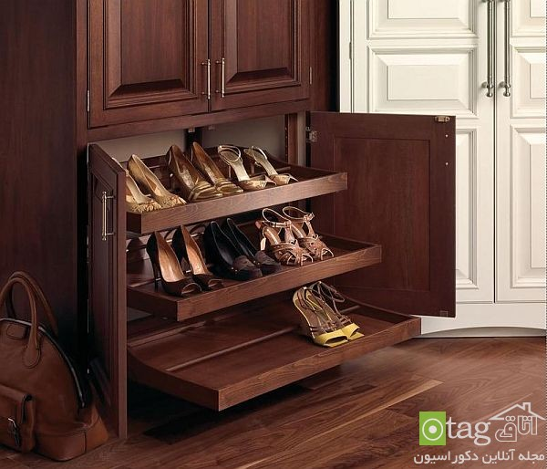 Shoe-Rack-design-ideas (12)