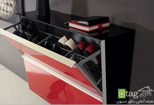 Shoe-Rack-design-ideas (14)